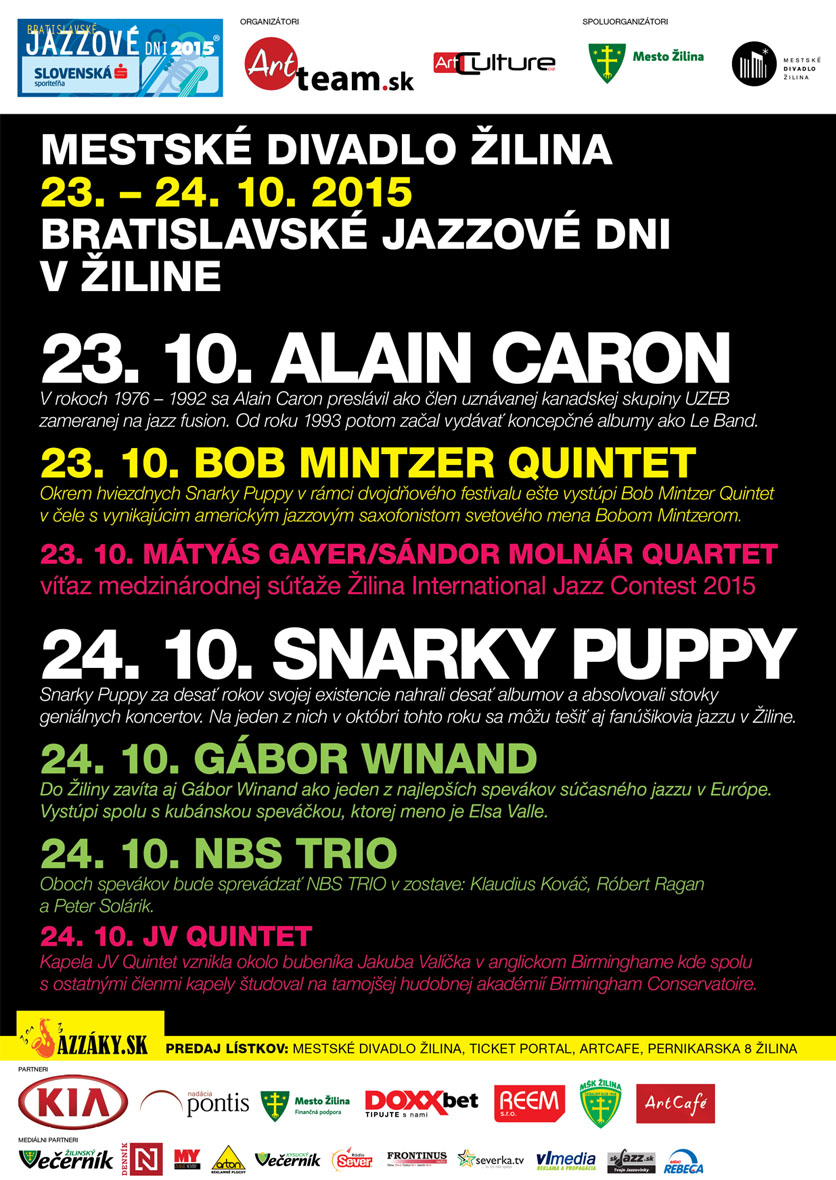 jazzakybillb1